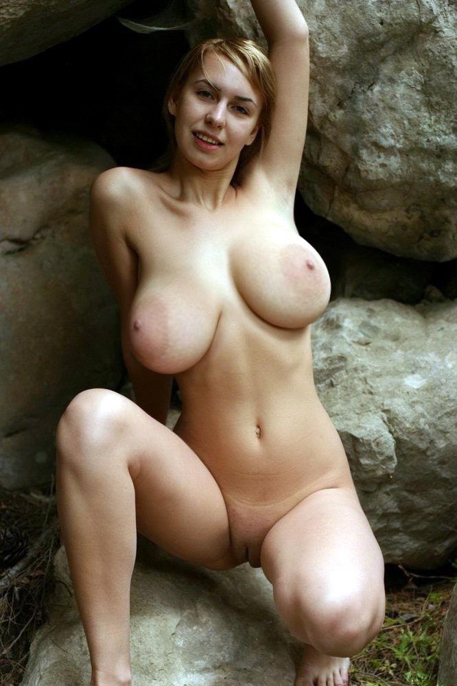 foto-porno-eblya-bolshih-sisek