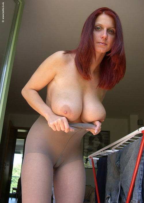Fantasy Big tits in detroit share your