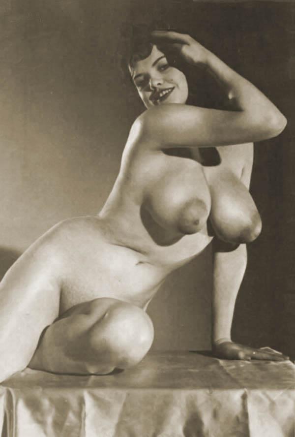нимецьке фото порно женщин